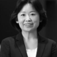 Kazumi Nishitani