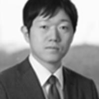 Mitsuhiko Kusafuka
