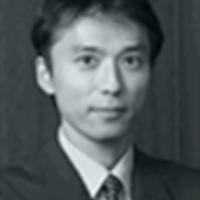Hideki Thurgood Kanoh
