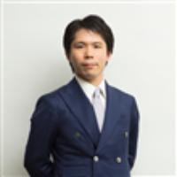 Takeshi Nagase