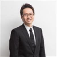 Huan Lee Tan