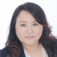 Yuko Nihonmatsu