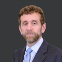 Geoffrey B. Goldman