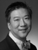Richard C. Hsu