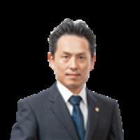 Takamitsu Shigetomi