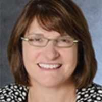 Renata B. Hesse