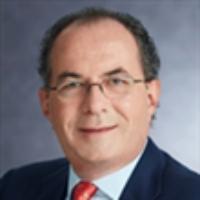 Francis J. Aquila