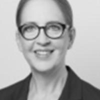 Alexandra Bösch