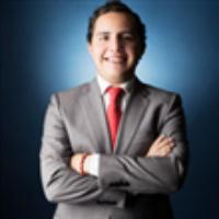 Diego Torres de Nicolás