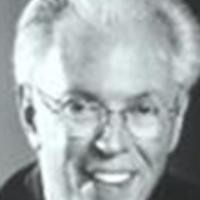 Denis Allan Daniel