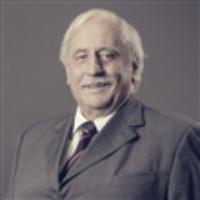 Emilio N Vogelius