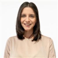 Maria Lucila Seco