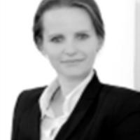 Catharina Richter