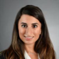 Tanya Nakhoul