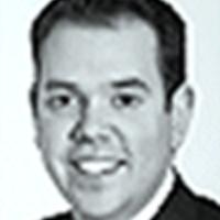 Marvin Liebman