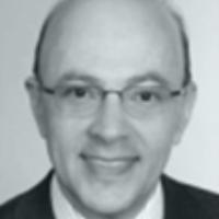 István Gárdos