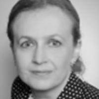 Anita Krizmanić