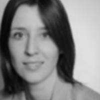 Jelena Zjacic