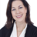 Kay Rickelman