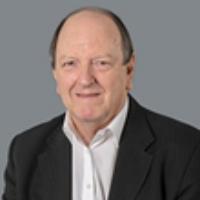 Peter le Roux