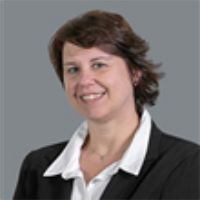Joanne van Harmelen