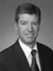 Kevin P. Mullen