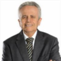 Alejandro Ponce Martínez logo