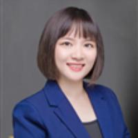 Jessica Cai