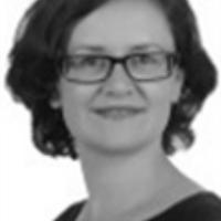 Joanne Verbiesen