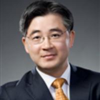 Jin-Hong Kwon