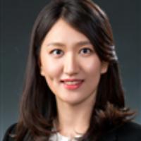 Sangmin Kim