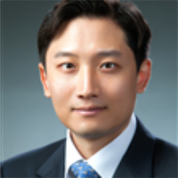 Jay Junyong Lee