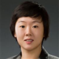 Eileen Jaiyoung Shin