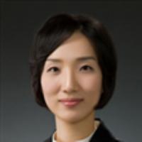 Ji Hyun Yu