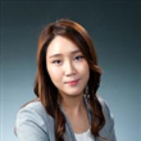 Min Sun Kim
