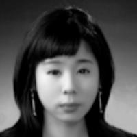 Yoo Joung Kang