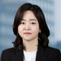 Mi Eun Roh