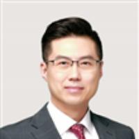 Kyle J Choi