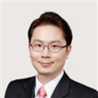 Jae Min Jeon