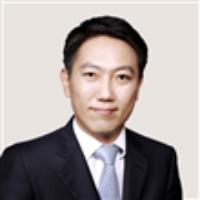 Tae-Yong  Seo