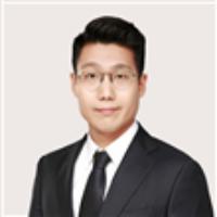 Dong Il Shin