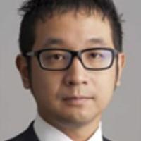 Ryohei Kudo
