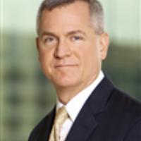 Patrick R. Quigley