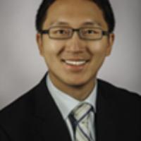 Ken Jiang
