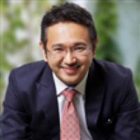 SM Shanmugam