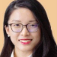 Katryne Chia Phei Shan