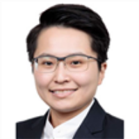Ivy Ling Yieng Ping