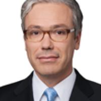 Pascal Favre
