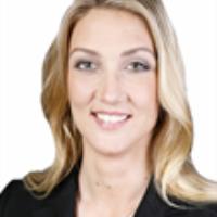 Dominique Gemperli