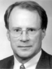 James P. Gallatin, Jr.